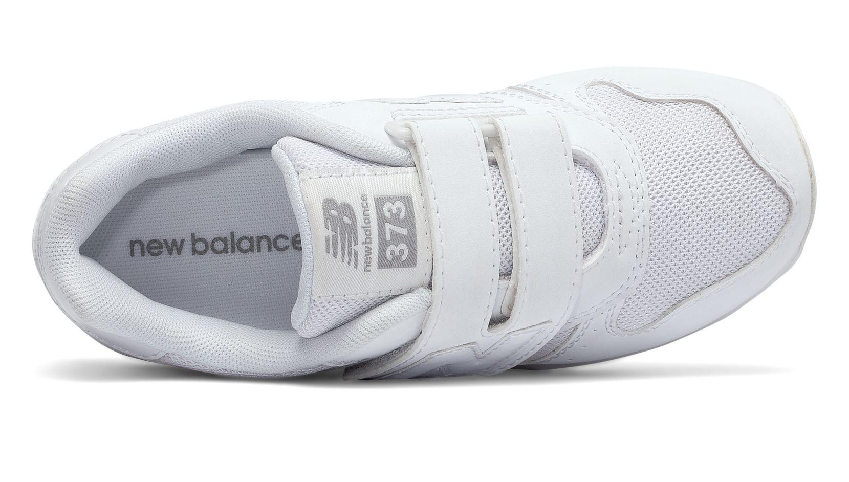 kv 373 new balance