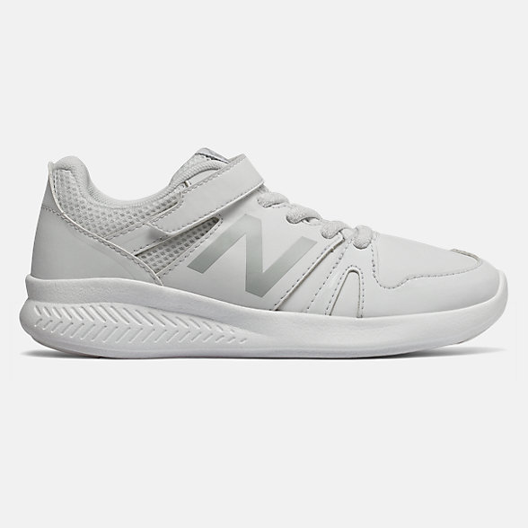 New Balance 570系列儿童跑步运动鞋, KV570AWY