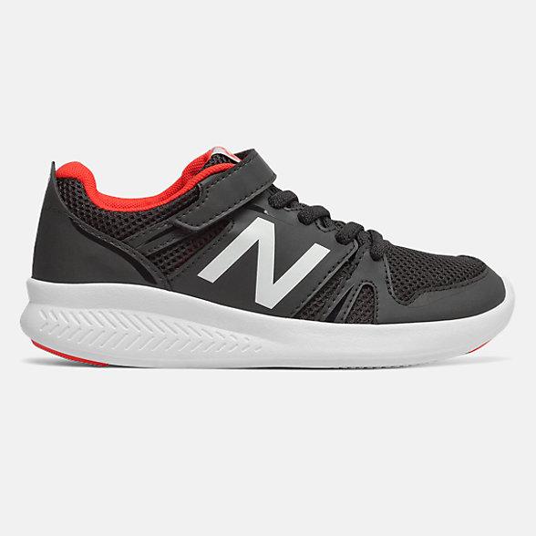 New Balance 570系列儿童跑步运动鞋, KV570BOY