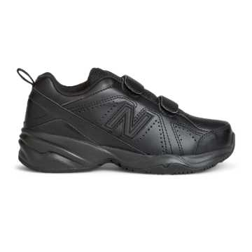 new balance wrl247 black nz