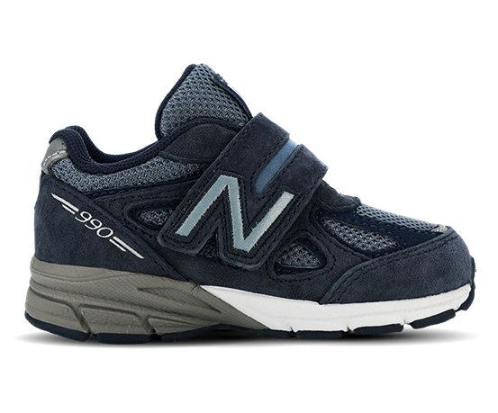 navy new balance