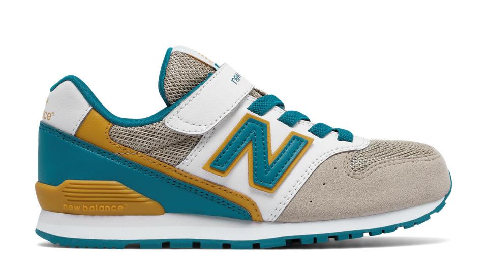 new balance 996 for running