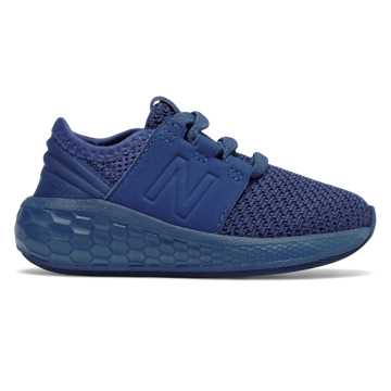 New Balance Fresh Foam Cruz Nubuck, Moroccan Tile with Pigment