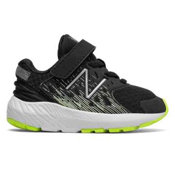New Balance FuelCore Urge v2, Black