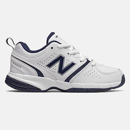 New Balance New Balance 625, KX625WNY image number null