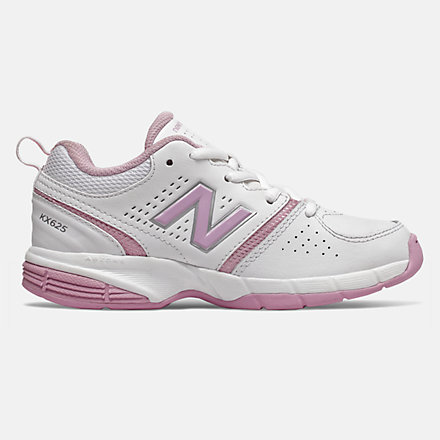 New Balance New Balance 625, KX625WPY image number null