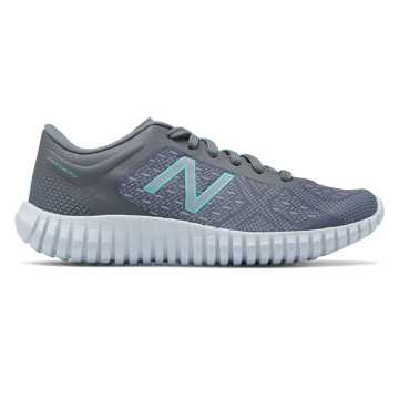 New Balance New Balance 99v2 Trainer, Silver Mink with Gunmetal & Sea Spray