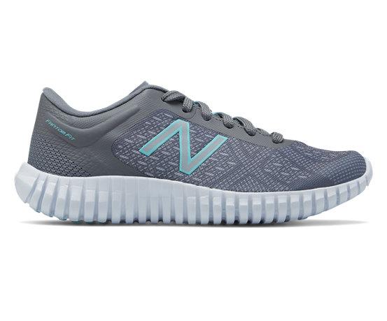 großer Lagerverkauf besserer Preis offiziell New Balance 99v2 Trainer