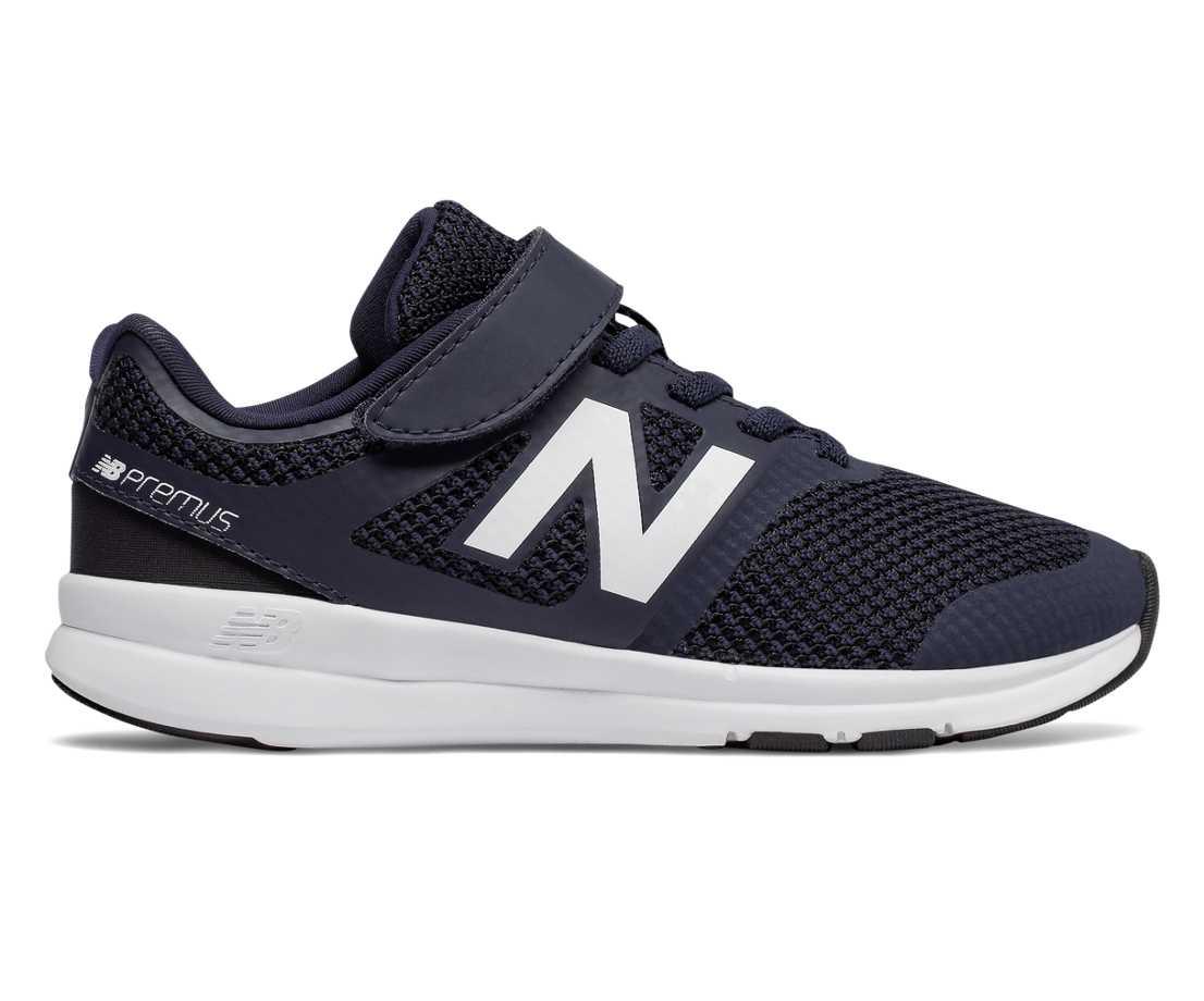 new balance sneakers jungen