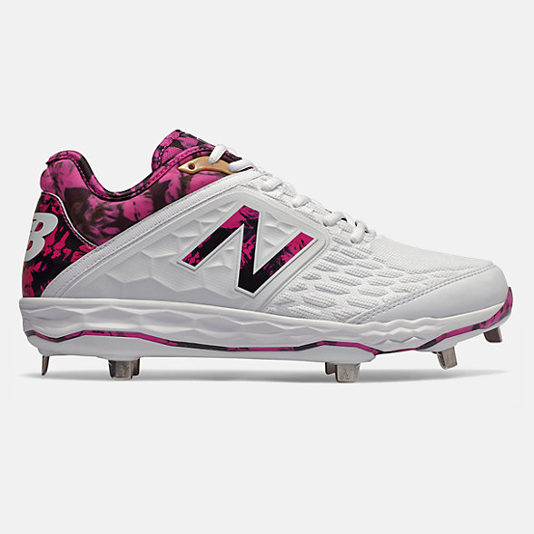 New Balance Fresh Foam 3000v4 Mothers Day, L3000AP4