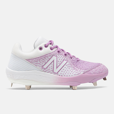 New Balance Fresh Foam 3000v5 Mothers Day, L3000AP5 image number null