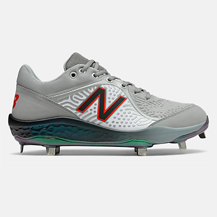 New Balance Fresh Foam 3000v5 VIP, L3000AS5 image number null