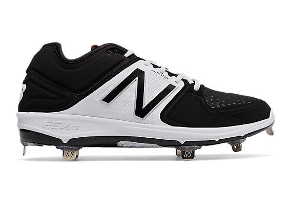 new balance honkbal schoenen