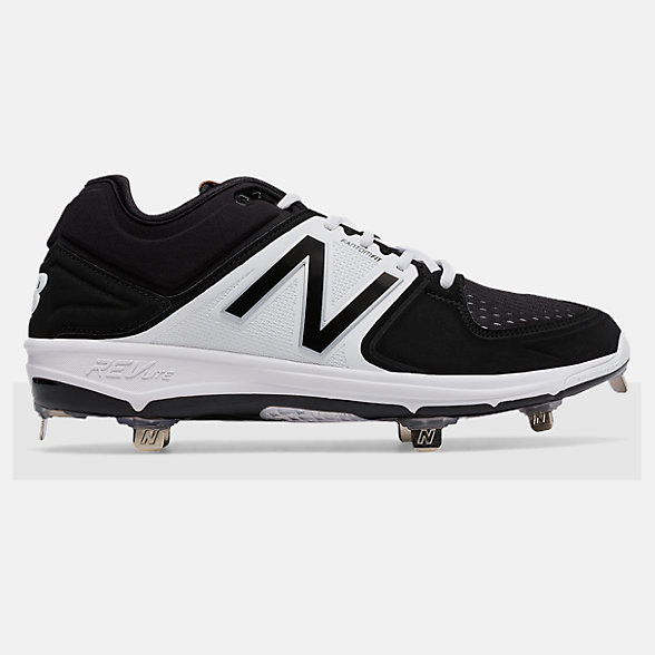 New Balance Metal 3000v3, L3000BK3