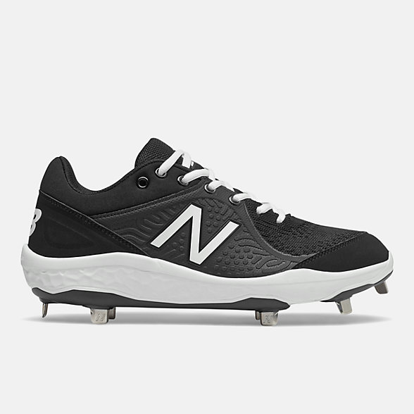 New Balance Fresh Foam 3000v5, L3000BK5