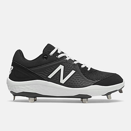 New Balance Fresh Foam 3000v5, L3000BK5 image number null