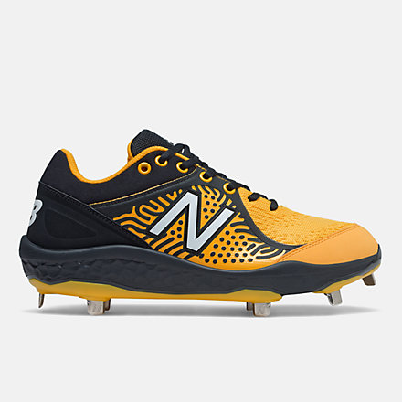 New Balance Fresh Foam 3000v5, L3000BY5 image number null