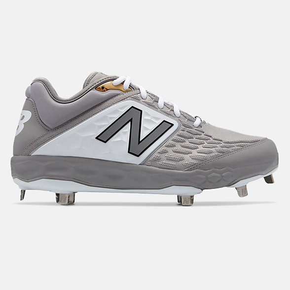 New Balance Fresh Foam 3000v4 Metal, L3000GW4