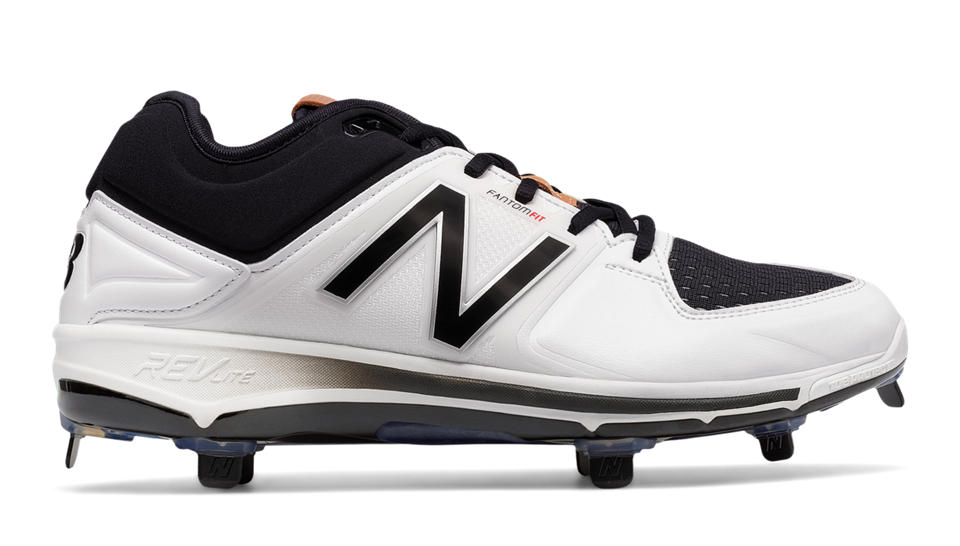 Metal 3000v3 Hero Men S 3000 Baseball Cushioning