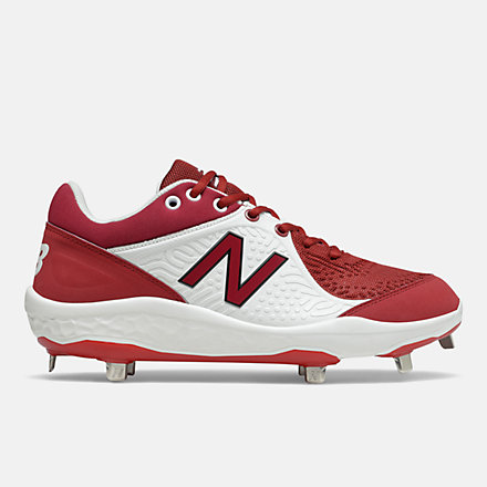 New Balance Fresh Foam 3000v5, L3000MW5 image number null