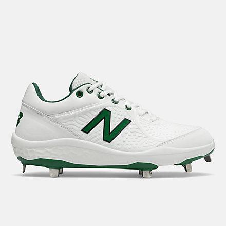 Men's Baseball Cleats & Turf Shoes - New Balance