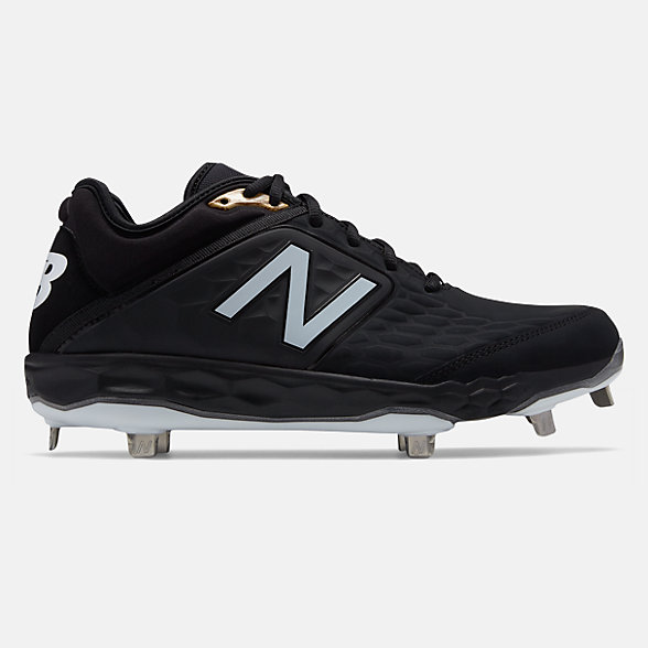 New Balance Fresh Foam 3000v4 Metal, L3000SK4