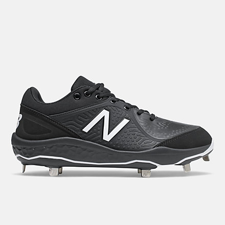 New Balance Fresh Foam 3000v5, L3000SK5 image number null