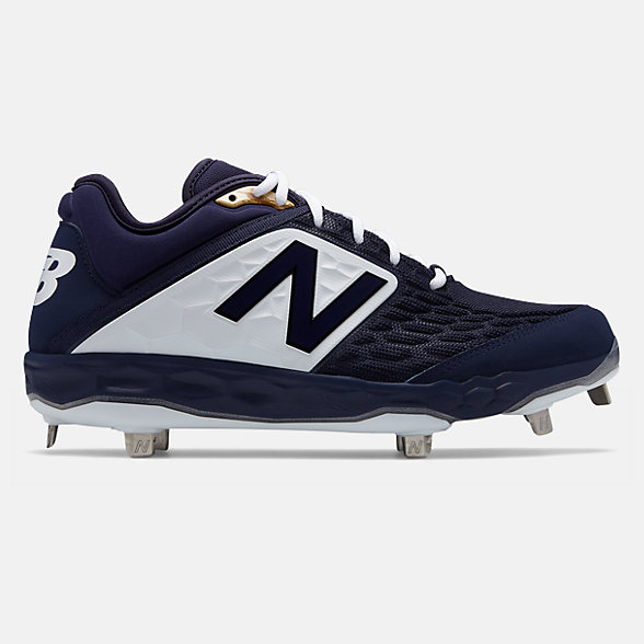 New Balance Fresh Foam 3000v4 Metal, L3000TN4