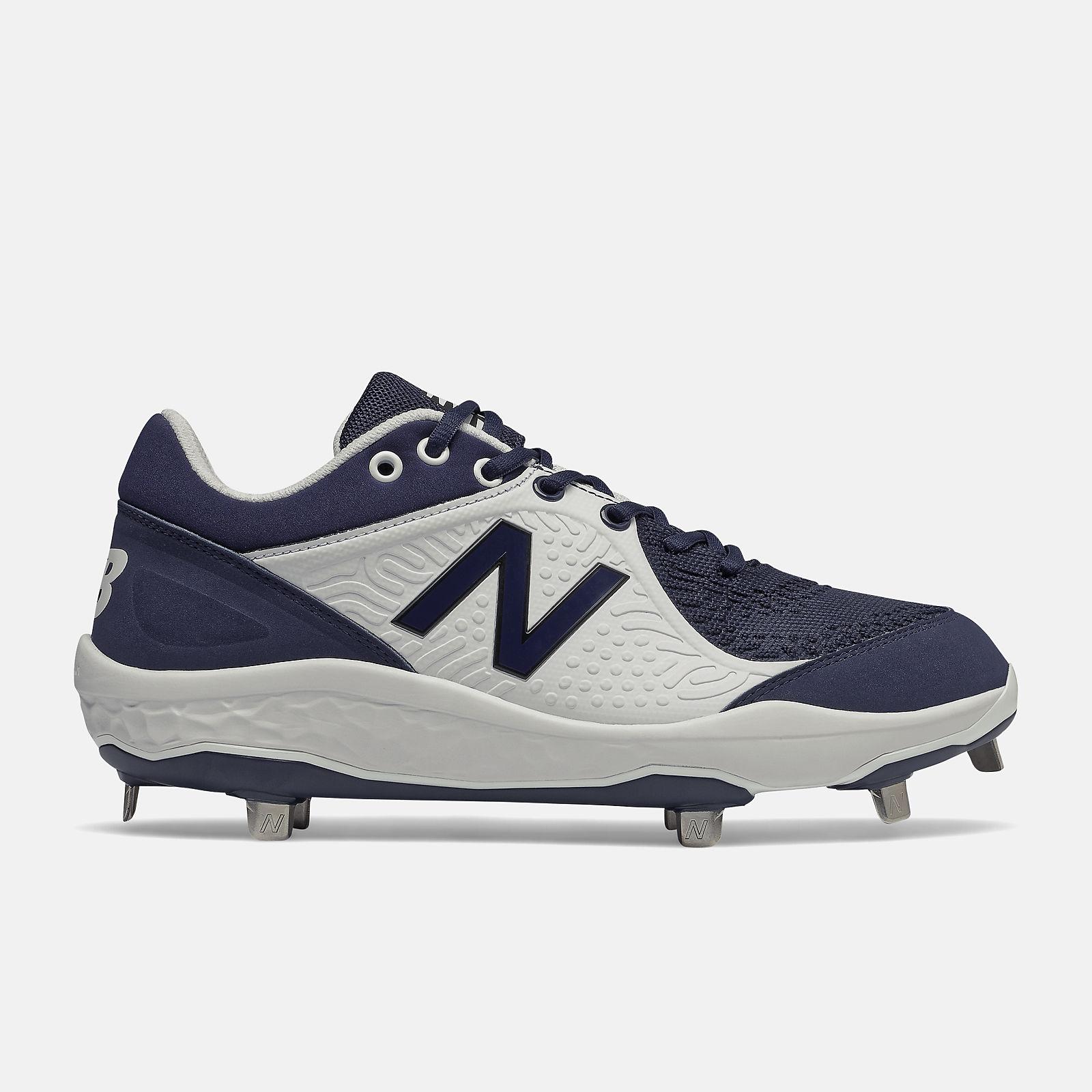 new balance inning
