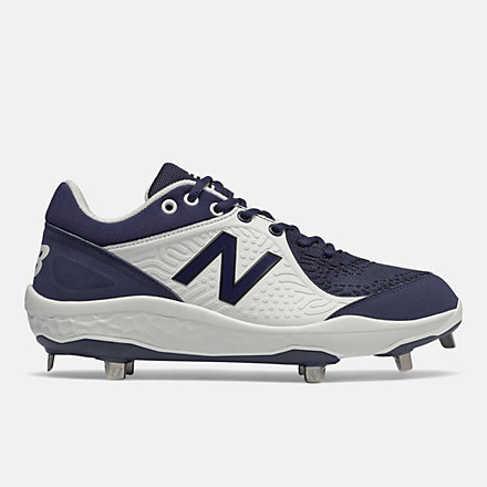 New Balance Fresh Foam 3000v5, L3000TN5 image number null