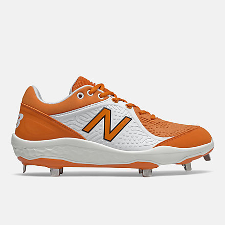 New Balance Fresh Foam 3000v5, L3000TO5 image number null