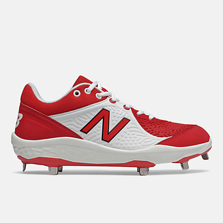 New Balance Fresh Foam 3000v5, L3000TR5 image number null