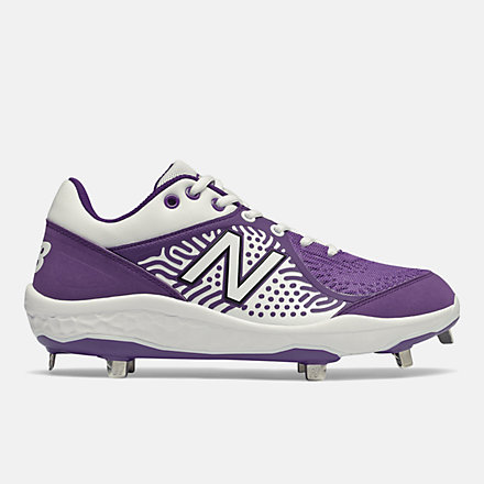 New Balance Fresh Foam 3000v5, L3000WP5 image number null