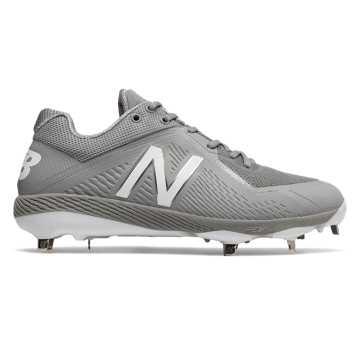 New Balance 4040v4, Grey