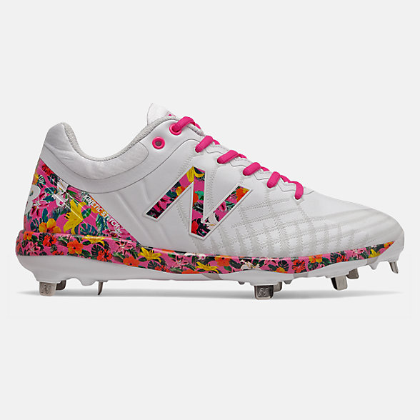 New Balance Mothers Day 4040v5, L4040AP5