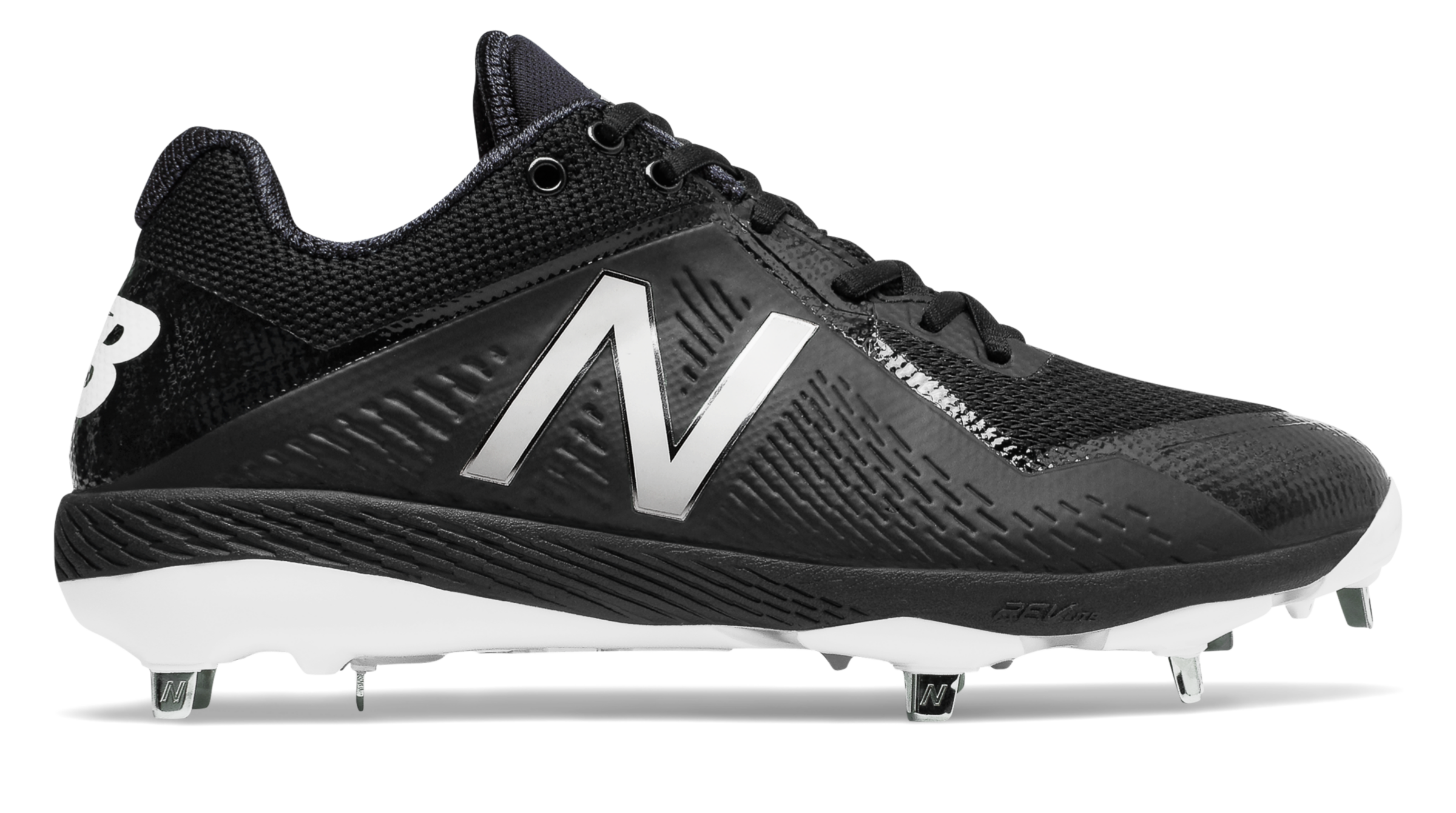 Nb Baseball Shoes Cleats Amp Apparel New Balance