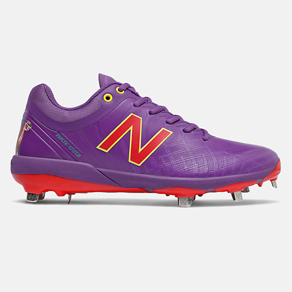 New Balance NB x Big League Chew 4040v5, L4040GR5