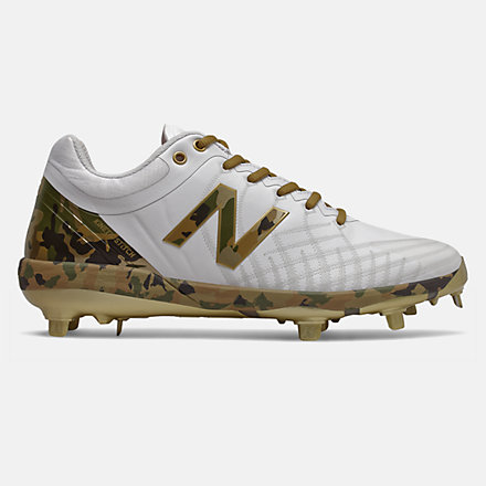 New Balance Armed Forces Day 4040v5, L4040MD5 image number null