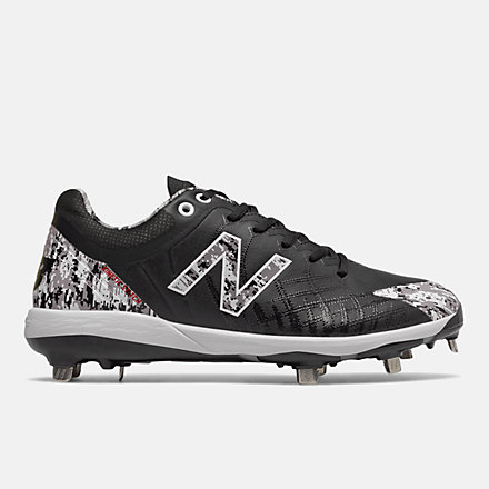 New Balance 4040v5 Pedroia Metal, L4040PK5 image number null