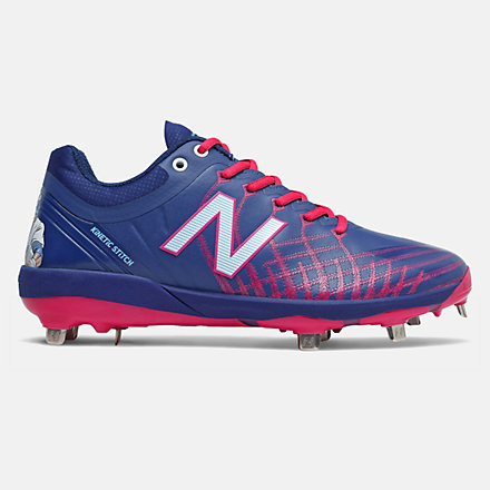 New Balance NB x Big League Chew 4040v5, L4040RB5 image number null