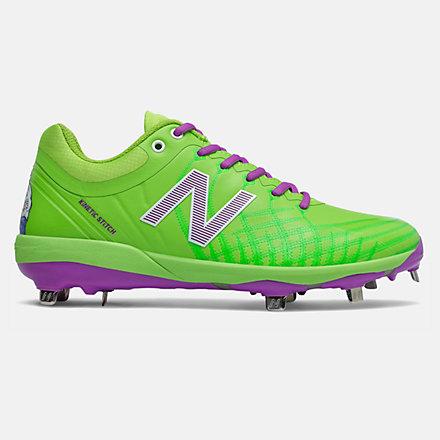 New Balance NB x Big League Chew 4040v5, L4040SA5 image number null
