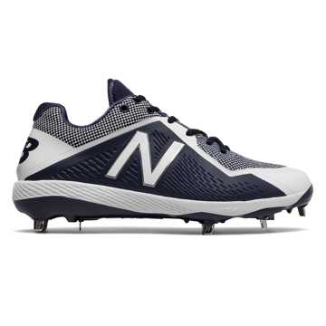 e1a5b79d8 Men s Baseball Cleats - New Balance
