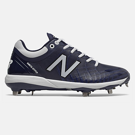 New Balance 4040v5 Metal, L4040TN5 image number null