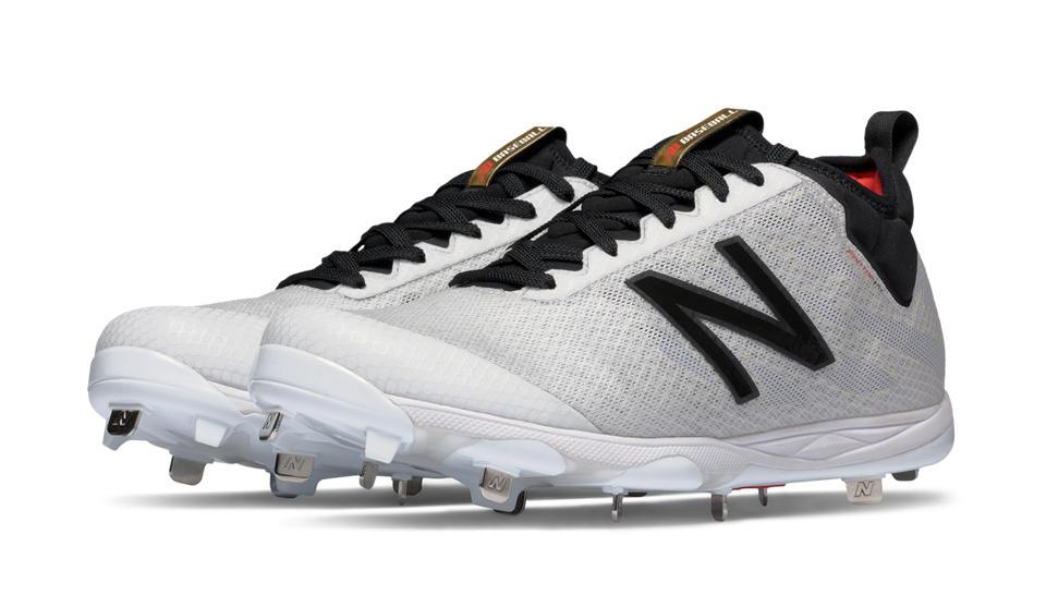 baseball new balance