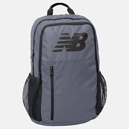 New Balance Core Performance Backpack, LAB11106GNM image number null