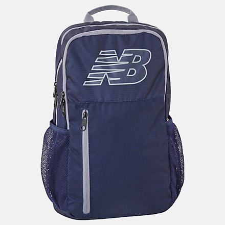 NB Core Performance Backpack, LAB11106TN1 image number null