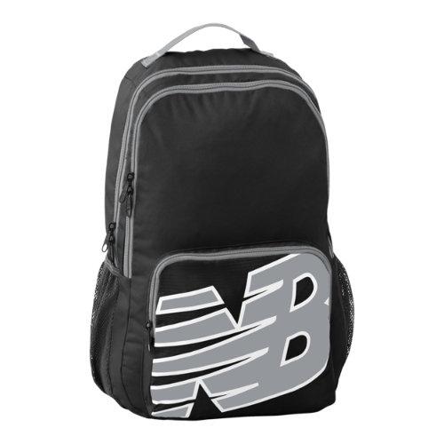 new balance unisex core performance backpack advanced