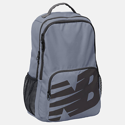 New Balance Core Performance Backpack Advanced, LAB11107GNM image number null