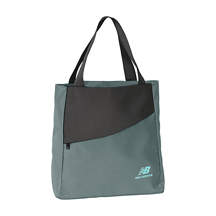 NB Essentials Tote, LAB13154NSE image number null