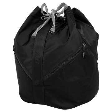 New Balance Womens Backpack, Black